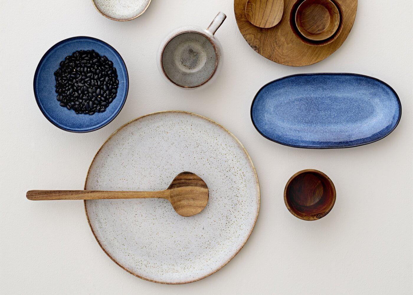 Ceramics | The Mustcard