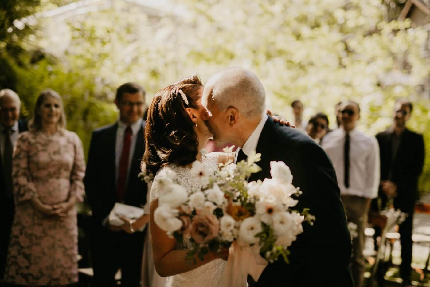 Wedding Photography | The Mustcard