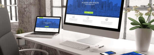 Web Designing   The Mustcard