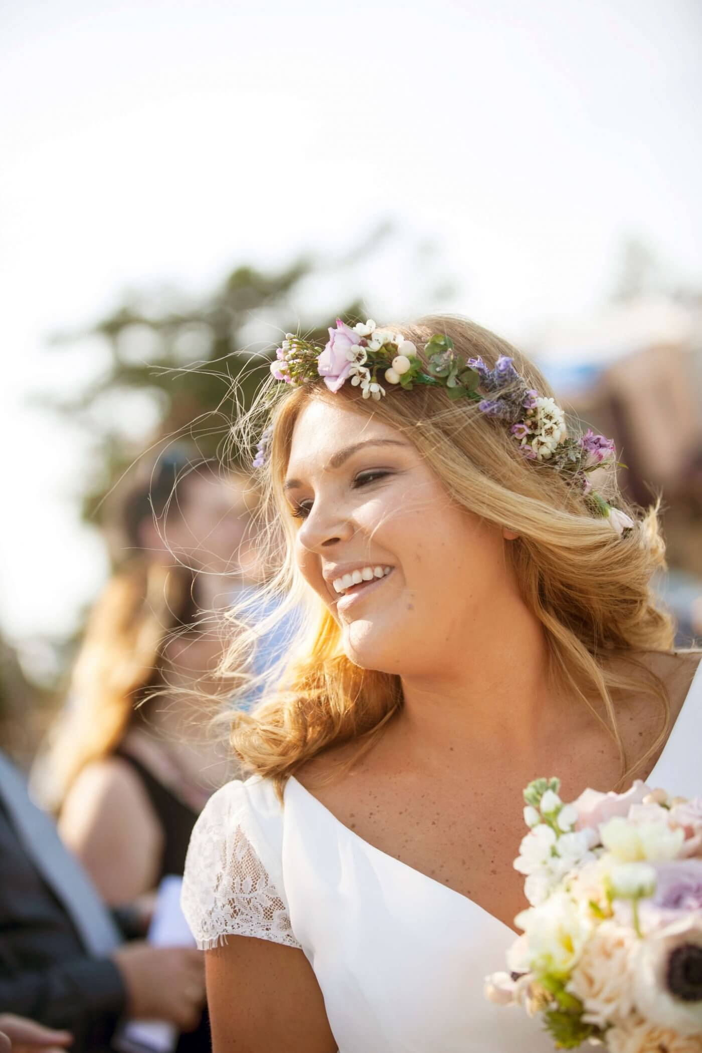 Wedding Flower   The Mustcard