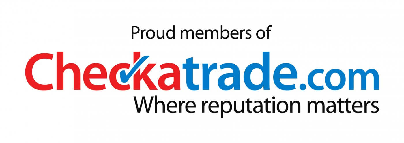 Checkatrade Certified | The Mustcard