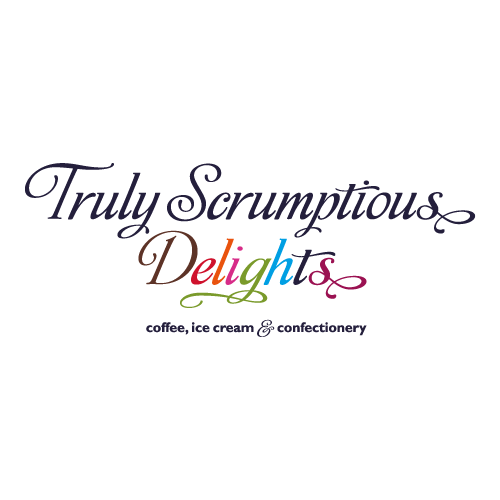 Truly Scrumptious Delights | The Mustcard
