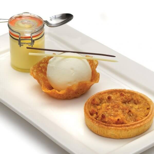 Dessert | The Mustcard