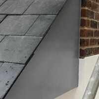 Roof Tiles   The Mustcard
